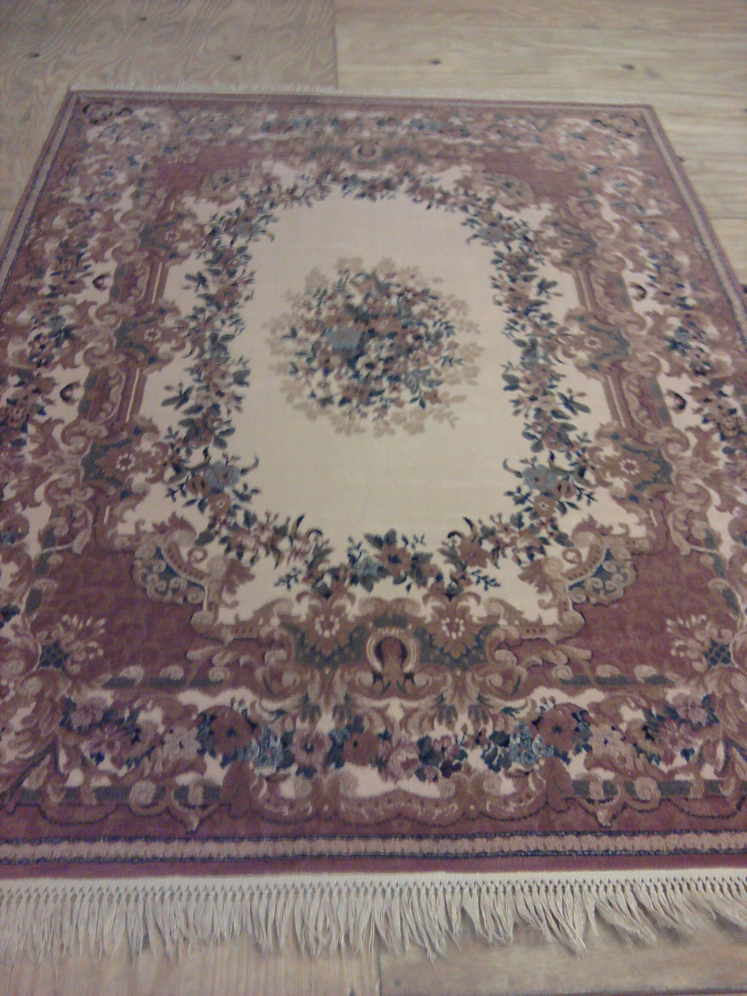 Carr S Rug Cleaning Knoxville Tn Carpet Vidalondon
